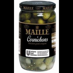 Bas Armagnac 1987 40° 70 CL...