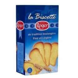 Chips Lay's nature salées 45 g